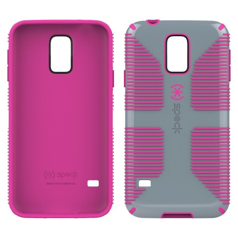 Samsung Galaxy S5 Case - Speck Candyshell