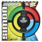 Hasbro® Simon Swipe Game