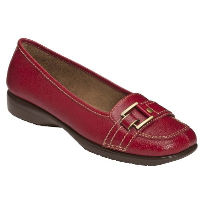 Women's A2 by Aerosoles Caprice Loafers