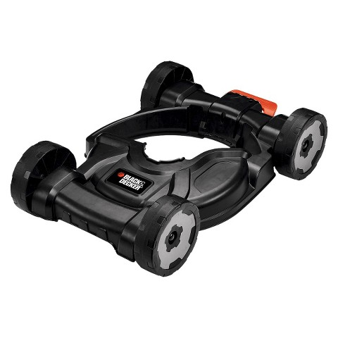 Black & Decker Trimmer/Mower