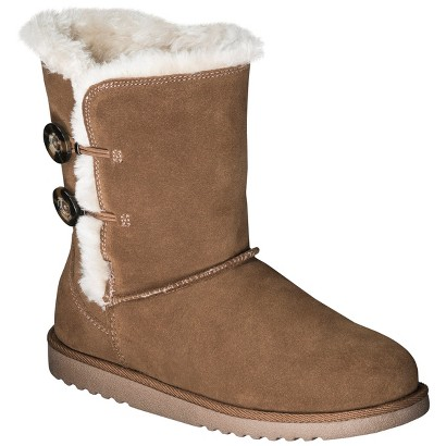 010cf50a07d87 Target Canada Womens Winter Boots