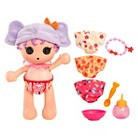 Lalaloopsy Babies Diaper Surprise- Peanut Big Top