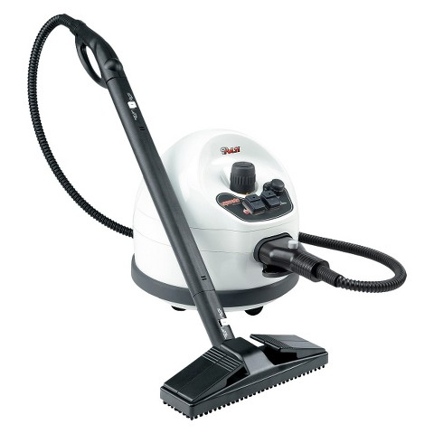 Polti Vaporetto Eco Care Professional Steam Cleaner