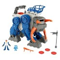 Fisher-Price Imaginext Space Alpha Walker