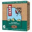 Clif Bar® Oatmeal Raisin Walnut Energy Bar