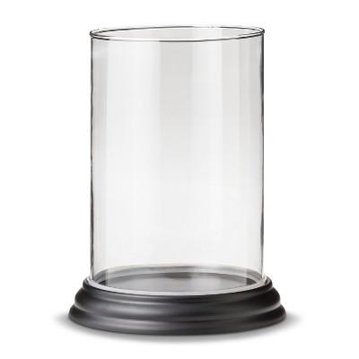 Single Candle Holder - Threshold™