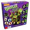 Teenage Mutant Ninja Turtles Foot Clan