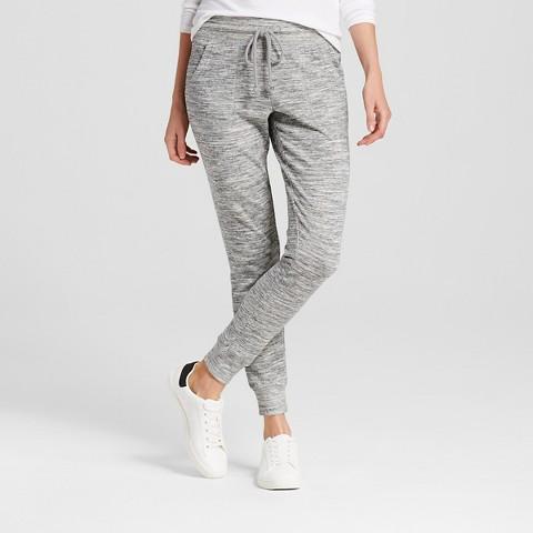 Beautiful Product Description Page  Women39s Jogger Pants  Mossimo
