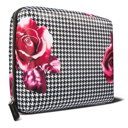 Sonia Kashuk® Houndstooth Print - Beauty Organizer