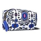 Sonia Kashuk® Wallpaper Print - Soft Cosmetic Case