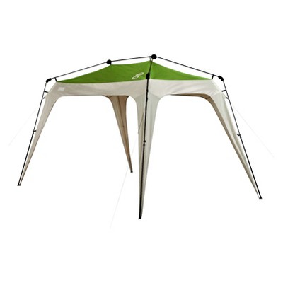 Coleman Superlight 13x9 Shelter