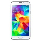 Samsung Galaxy S5 Unlocked GSM Android Cell Phone