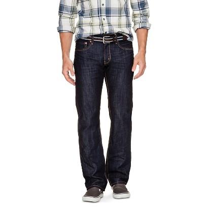Denizen® Slim Straight Leg Jeans - Yukon