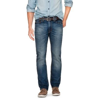 Denizen® Slim Fit Jeans - Assorted Colors