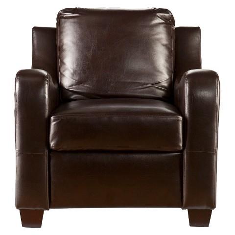 Southern Enterprises Montfort Stationary Chair