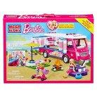 Mega Bloks® Barbie Luxe Camper
