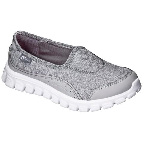Women's S Sport Designed by Skechers™  Slip on Sneaker