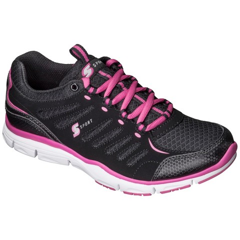 Women's S Sport Designed by Skechers™ Lace-up Sneakers