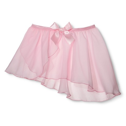 Danz N Motion&#174 by Danshuz&#174 Girls' Tutu -  Pink