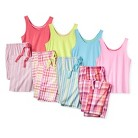 Hanes® Premium Women's PJ Set Collect...