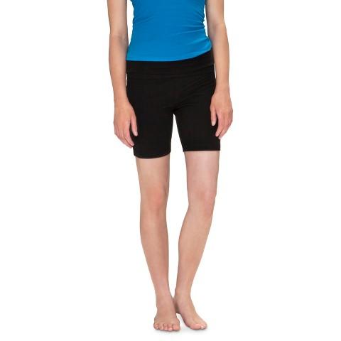 Yoga Shorts - Mossimo Supply Co.
