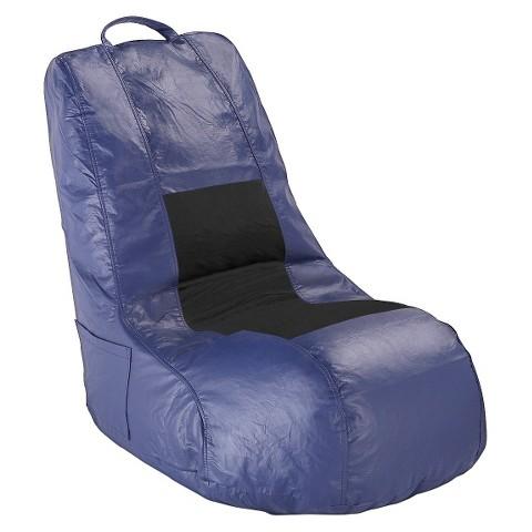 Video Bean Bag Chair Ace Bayou Target