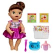 Baby Alive My Baby All Gone Doll (Brunette)