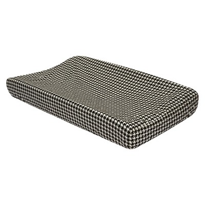 Serena Changing Pad Cover