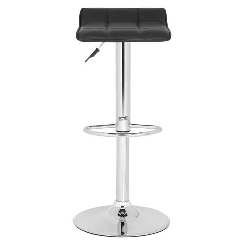 Safavieh Lamita Adjustable Barstool