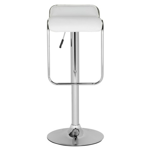 Safavieh Taronda Adjustable Barstool