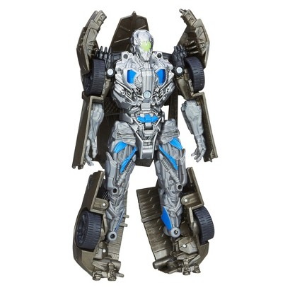 Transformers® 4 Age of Extinction Lockdown One-Step Changer