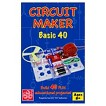 Circuit Maker 40 Basic