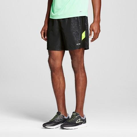 """C9 Champion® Men's 7"""" Running Short"""""""