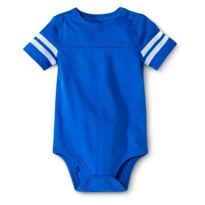 Child Bodysuits CIRCO