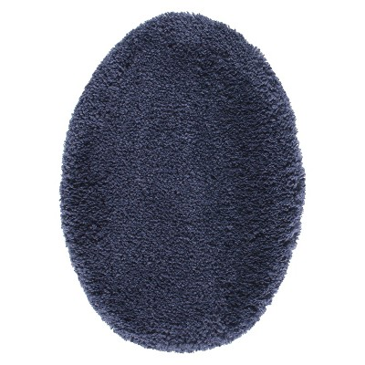 Threshold™ Performance Toilet Seat Cover - Xavier Navy