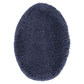 Toilet Seat Cover Bath Rugs Toilet Covers Target