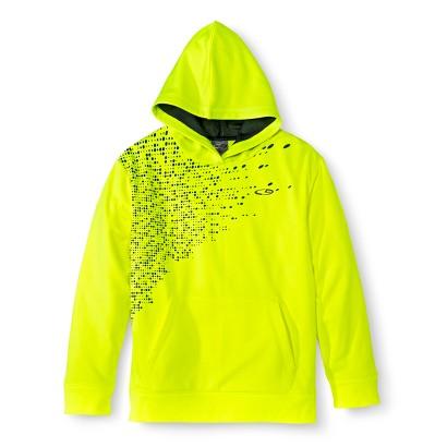 C9 Champion® Boys' Tech Fleece Pullover Hoodie