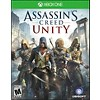 Target.com deals on Assassin's Creed Unity PlayStation 4