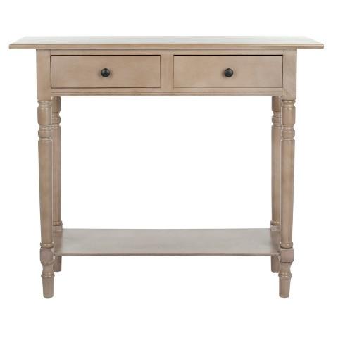 Safavieh Baxter Console Table
