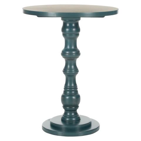 Safavieh Iris Table