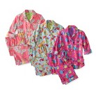 NN COAT SET COLLECTION - ASSORTED