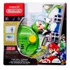 Jakks™ Mario Kart 8 IR Wall Climbers Luigi