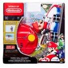 Jakks™ Mario Kart 8 IR Wall Climbers Mario