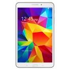 Samsung Galaxy Tab® 4 8.0 Wi-Fi - Assorted Colors