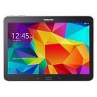 Samsung Galaxy Tab® 4 10.1 Wi-Fi - Black (SM-T530NYKAXAR)