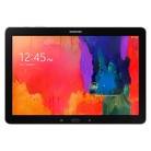 Samsung Galaxy Tab® Pro 12.2 32GB (Wi-Fi) - Assorted Colors