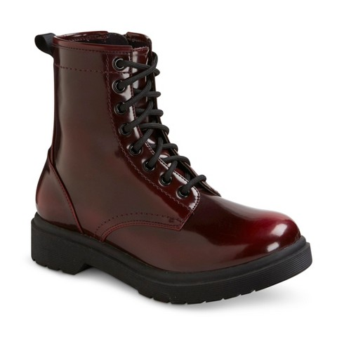 s mossimo supply co boots assort target