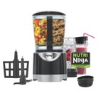 Ninja Kitchen System Pulse Blender