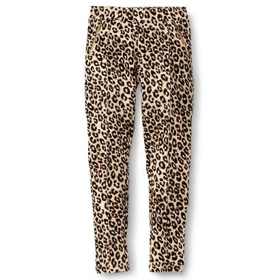 Girls' Legging Pant
