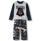 Boys' Star Wars Fleece Pajamas